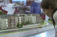 Znajdź wymarzone mieszkanie na Targach Mieszkaniowych
