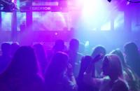 Trójmiejska Integracja Studencka 2017 edycja Gdańsk - Nocne życie Trójmiasta