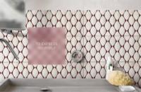 ceramika Florim