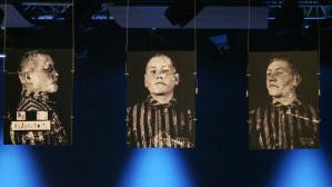 Akademia upamiętniająca uciekiniera z Oświęcimia