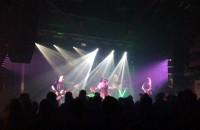Closterkeller w Uchu / 29.10.17