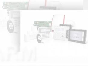 GDAR - Obsługa Techniczna i Bezpieczeństwo