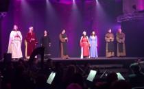 Opera o św. Wojciechu w Centrum sw. Jana