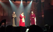 Opera o św Wojciechu w Centrum św Jana