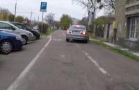 BMW - Brayan Może Więcej