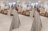 Prezentacja Centrum Płytek Ceramicznych