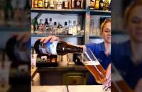 Nasze wyjątkowe piwo SANTORINI