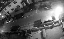 Poszukiwani świadkowie kolizji we Wrzeszczu