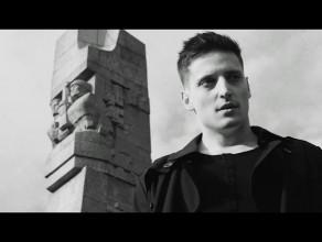 Dragomir Wojtyłko - Who Am I
