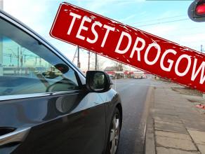 Test Drogowy: Którędy najszybciej z obwodnicy na północ Gdyni?