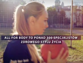 All for body - Corporate Wellness