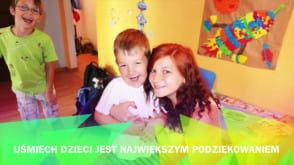 7 Urodziny eduROBOT.PL