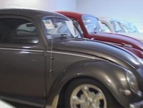 Muzeum VW