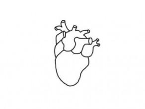 Przykładowa animacja w Tello