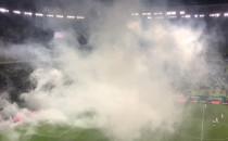 Lechia dym
