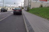 A w Gdyni parkujemy tak :)