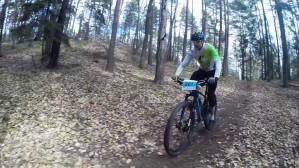 Cyklo Żuchliński MTB, Rumia 2017