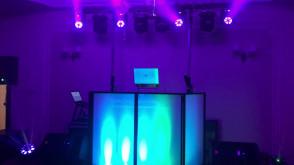 DJ Show-Jack (pokaz oświetlenia)