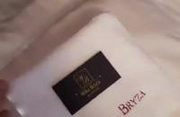 Willa Bryza dba o komfort gości.