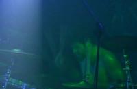 Sepultura zagrała w Uchu