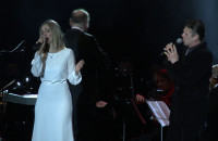 Wielka Gala - J. Strauss i Przyjaciele