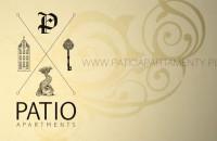 Patio Apartments