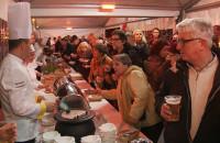 100. urodziny restauracji Kubicki