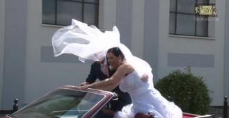 Kompilacja weselna