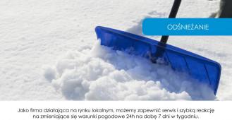 PRO-CLEAN Usługi Porządkowe S.C.