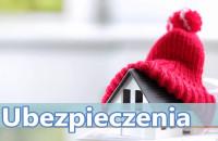 Real Estate Agency 24 - Nieruchomosci