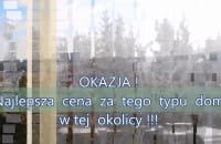 Dom Gdynia Wielki Kack - Okazja 2018