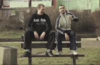 Kabaret LIMO - parodia zwiastuna filmowego