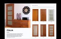 HSHOME - Najlepsze drzwi