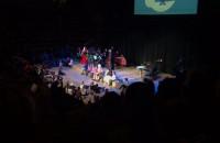 Koncert familijny w filharmonii