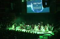 Tre Voci w Filharmonii Bałtyckiej
