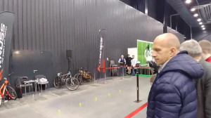 Bike Festiwal Gdańsk