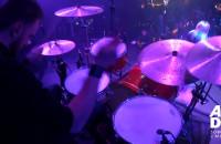 AntyDisco Klubowa Impreza z muzyką na żywo