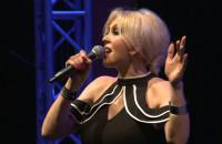 Teresa Werner wystąpiła w Gdańsku