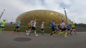 4. Gdańsk Maraton za nami