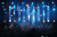 Koncert dla gdańszczan w Ergo Arenie