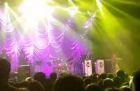Postmodern Jukebox - This love