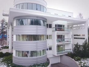 Dlaczego skala jest tak ważna w architekturze