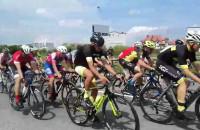 Lang Team Race 2018