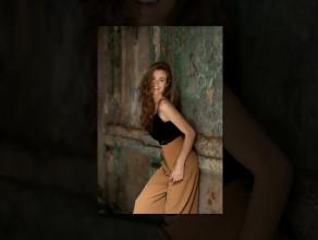 Sesja kobieca - Buduarowa, Portretowa, Lifestyle, Akt   http://kobietasensualnie.pl