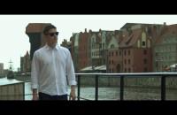 Dragomir Wojtyłko - TIN PAN ALLEY (cover Halina Frąckowiak)