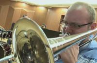 Katedra Jazzu i Muzyki Rozrywkowej