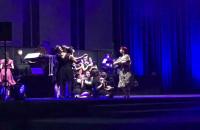 Zagan Acoustic i Jantar w Operze Leśnej