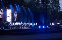 Sex appeal w Operze Leśnej