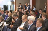 Rekomendacje Europejskiego Kongresu Finansowego