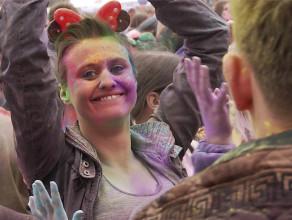 Festiwal Kolorów Nocy Świętojańskiej